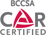 Cor Certification Logo-cropped.png