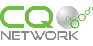 CQNetwork Logo.png