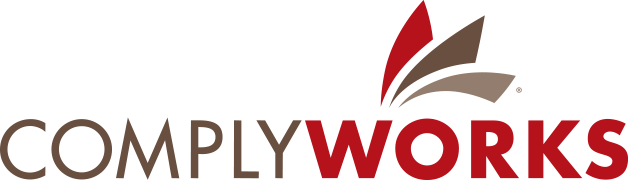 ComplyWorks Logo.png