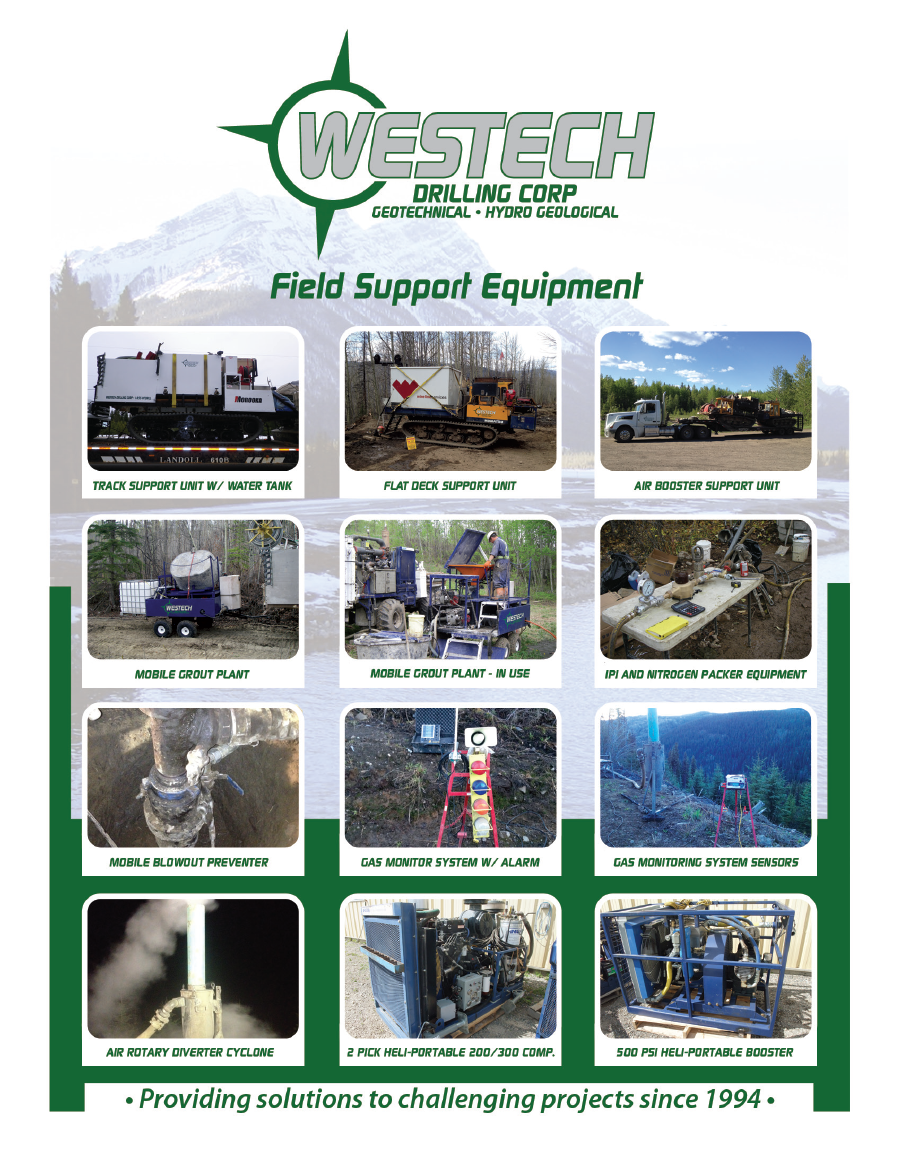GF6 - Field Support Equipment - High Res.png