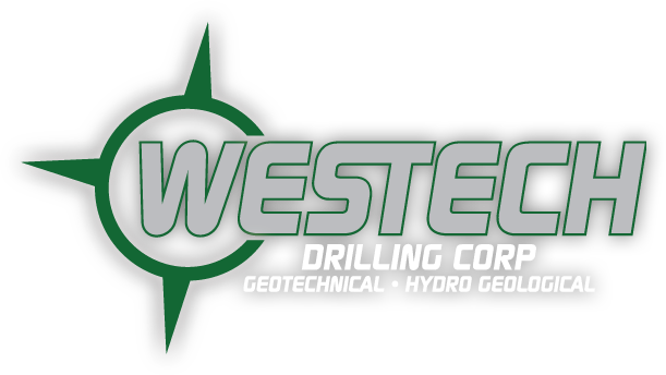 Westech Drilling Corp